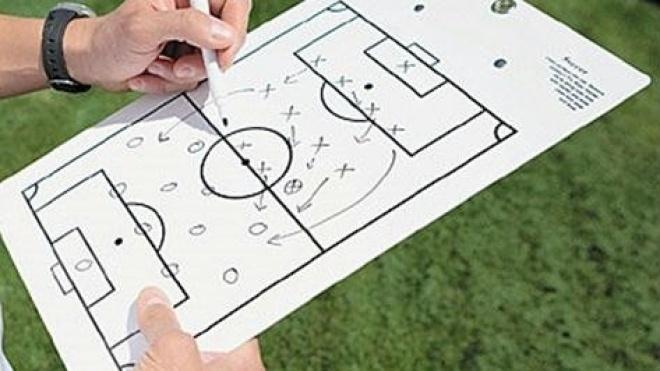 Futebol - Beja já mudou sete treinadores
