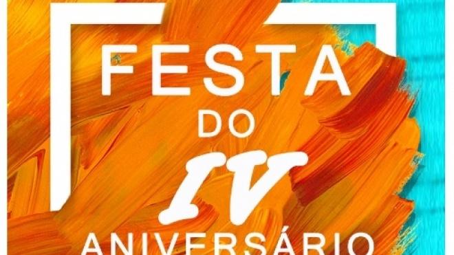 """4º aniversário do """"GPS - Gerar, Percorrer, Socializar"""" em Castro Verde"""
