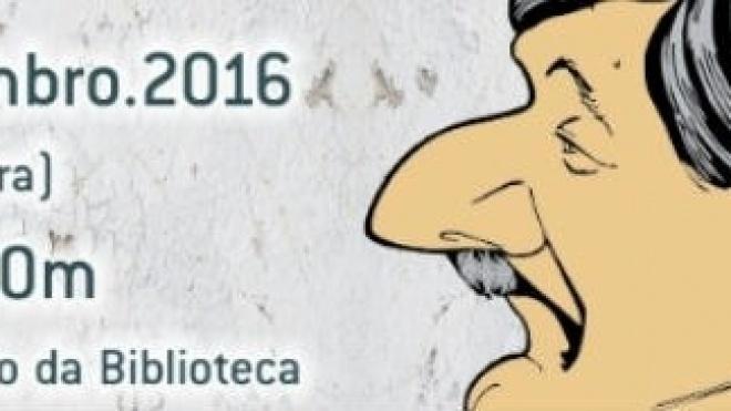 """Poeta popular """"Bagacinha"""" apresenta novo livro de poemas"""