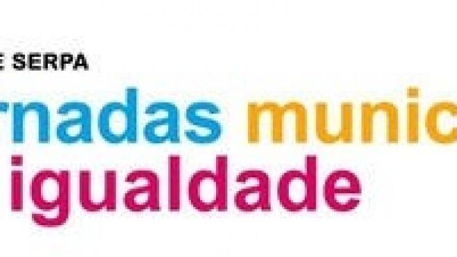 II Jornadas Municipais pela Igualdade em Serpa