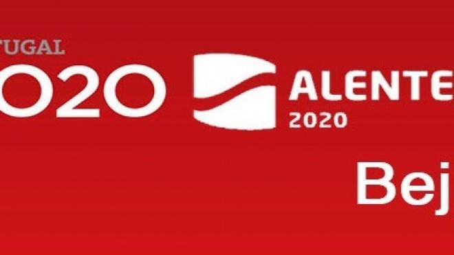 Alentejo 2020 com primeiros projetos aprovados