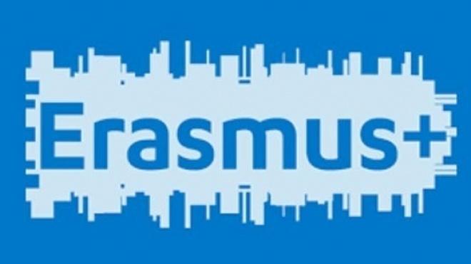 Beja apresenta candidatura ao Programa Erasmus+