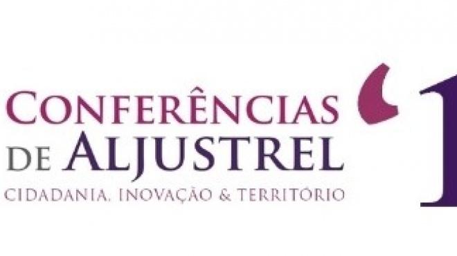As Conferências de Aljustrel-2017 foram um êxito