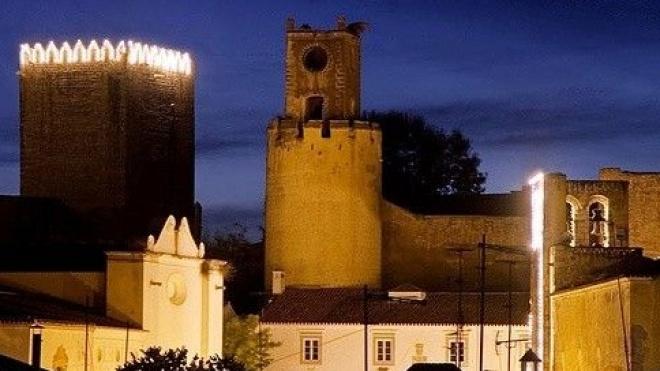 Feira de Moura explora caminhos para a cooperação e o desenvolvimento...