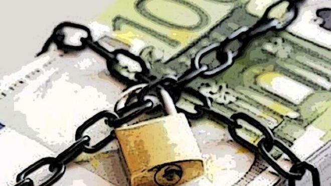 34 insolvências no distrito de Beja em 2013