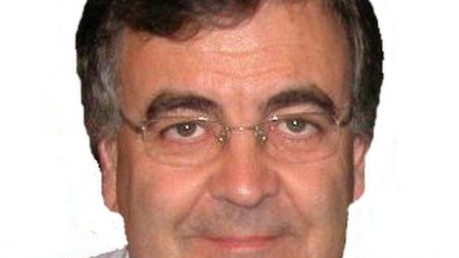 Candidato do PSD em Alvito critica actual gestão autárquica