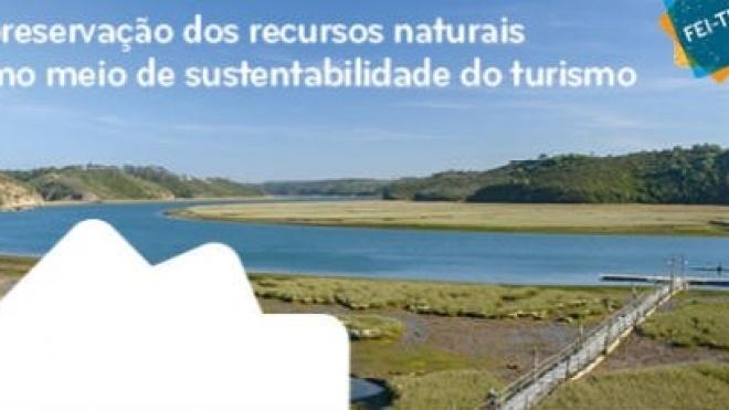 Odemira promove colóquio sobre ambiente e turismo