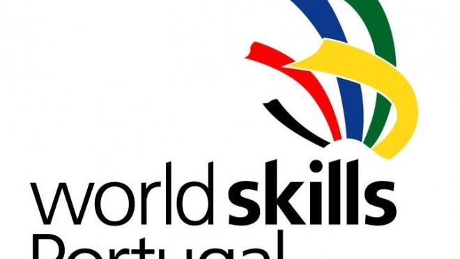 IEFP entrega medalhas à equipa WorldSkills