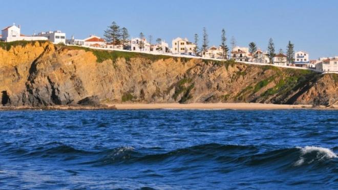 Odemira potencia Santa Clara como polo turístico