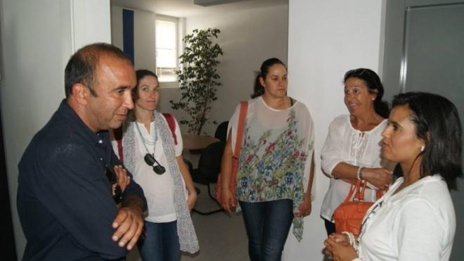 PSD/CDS-PP com ações em Alvito e Cuba