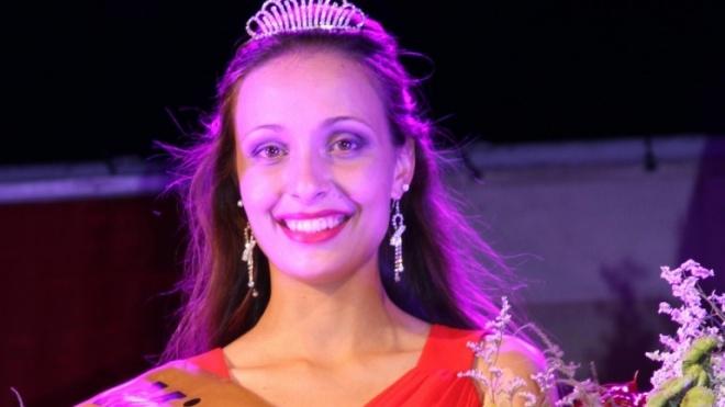 Concurso Rainha das Vindimas de Portugal é hoje