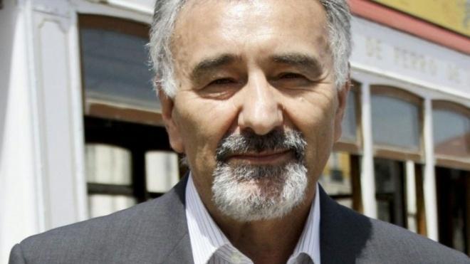 """PSD quer apresentar """"alternativa forte"""" em Almodôvar em 2021"""