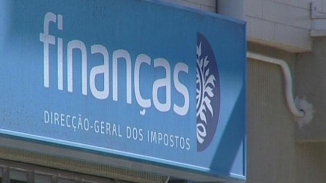 Serviços de finanças do distrito encerram a 19, 20 e 23