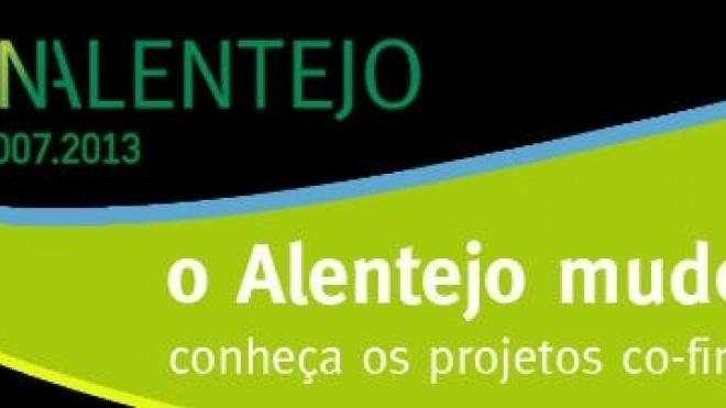 Filipe Palma eleito para equipa do PORA 2020