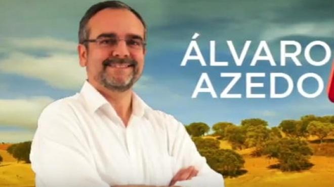 PS de Moura garante que é preciso fazer uma auditoria às contas da autarquia