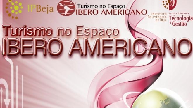 Turismo no Espaço Ibero Americano