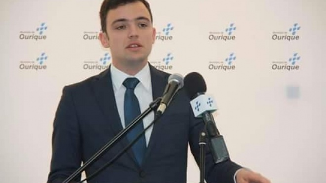 Autarquia de Ourique aplaude decisão do ministério da Justiça