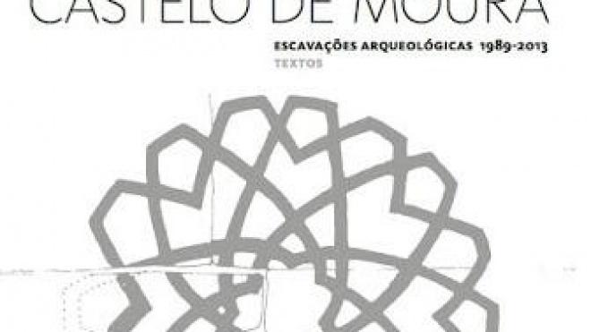"""""""Castelo de Moura - Escavações Arqueológicas"""""""