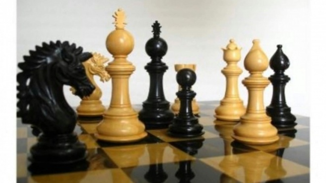 Ferreira do Alentejo recebe provas internacionais de Xadrez