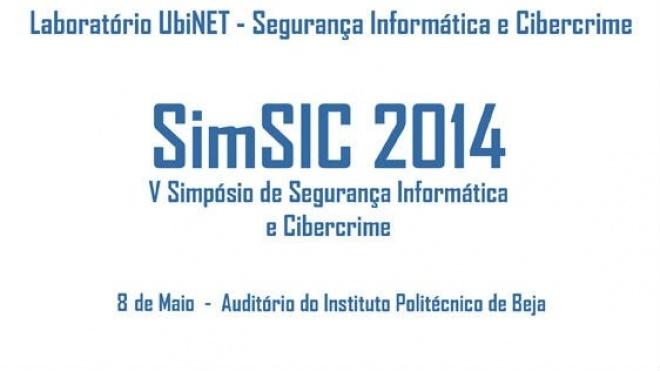 IPB recebe SimSIC