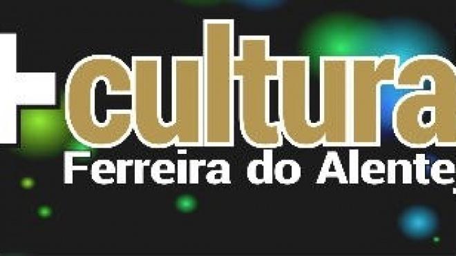Cultura apresenta musical