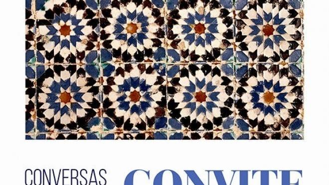 """Vidigueira recebe apresentação do livro """"A Arte Azulejar de Beja"""""""