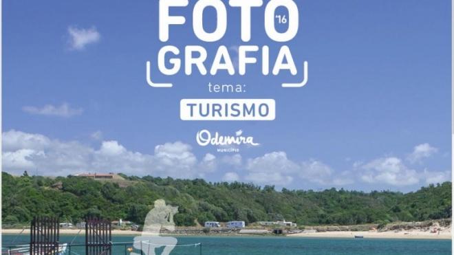8º Concurso Nacional de Fotografia em Odemira