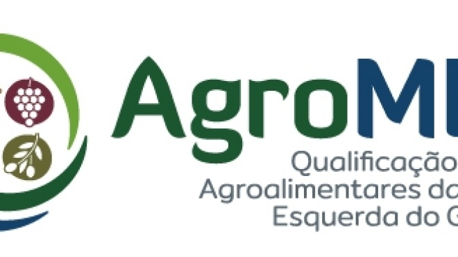 Workshop debate competitividade do sector agro-alimentar