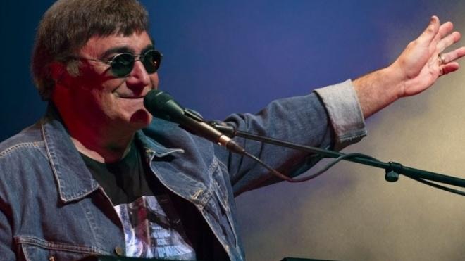Aljustrel: José Cid com espectáculo no Festicante