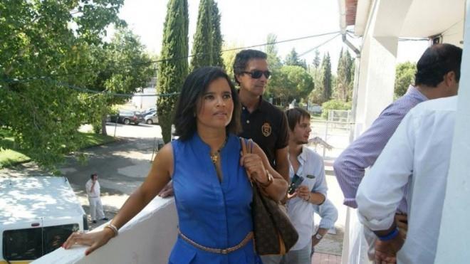 Coligação Portugal à Frente com campanha em Moura e Barrancos