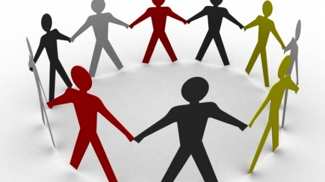 Convenção Empresarial reúne mais de 40 PME's do distrito