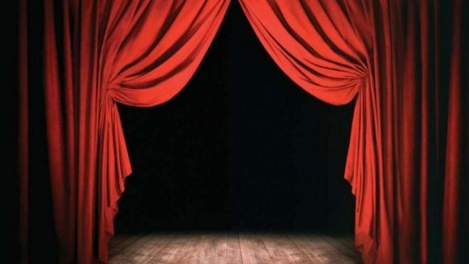 Oficinas de teatro em Vidigueira