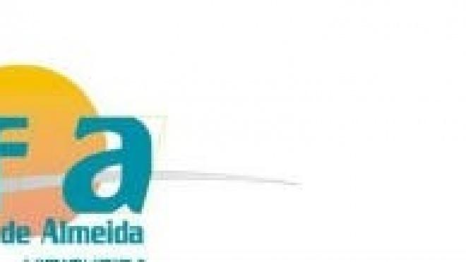 "EPFA debate ""Ensino Público e Privado, que desafios?"""