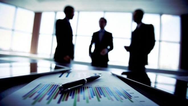 Economia: medidas para mitigar o impacto da covid-19