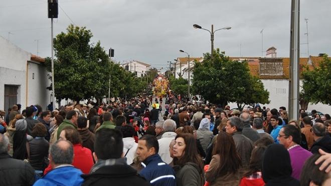"""Cuba espera """"o melhor Carnaval de sempre"""""""