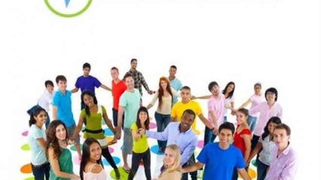 """Sessão de esclarecimento sobre """"Garantia Jovem"""""""