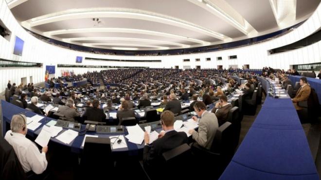 Europeias 2014: Portugal elege 21 deputados a 25 de Maio