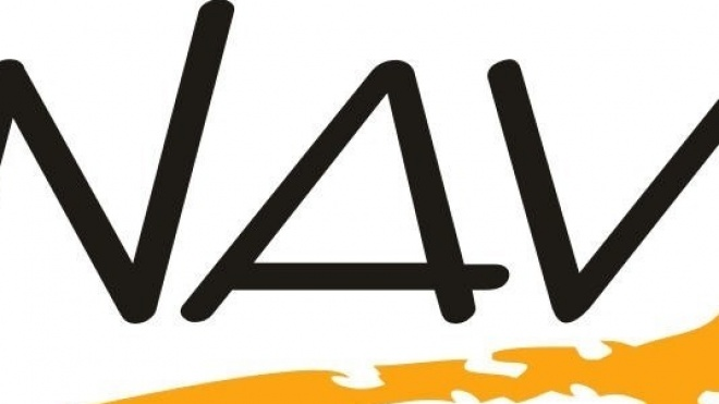 NAVA comemora 31º aniversário com exposição no Facebook