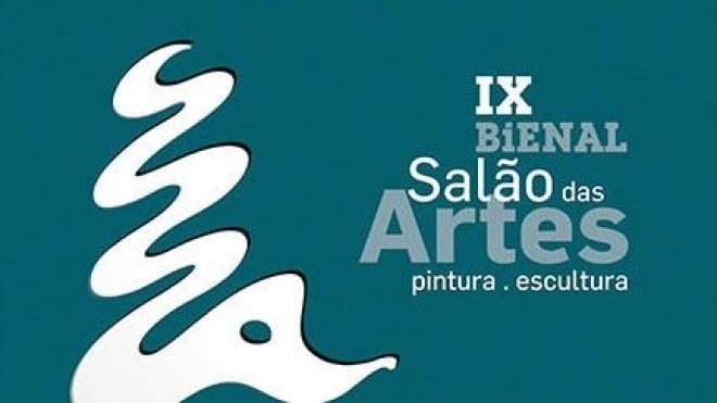 IX Bienal Salão das Artes de Vidigueira