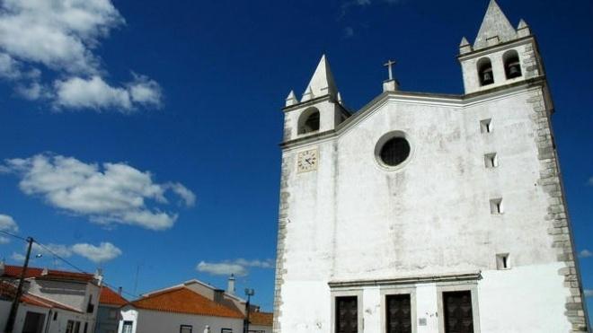 Vila Nova da Baronia homenageia combatentes