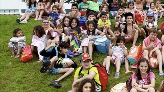 Academia Júnior de Verão em Vidigueira com inscrições abertas