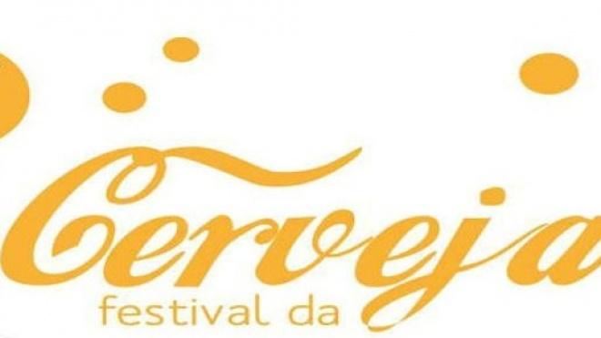 3º Festival da Cerveja em Odemira