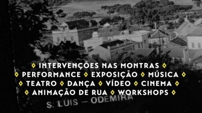 Mostra de Artistas e Artesão de São Luís