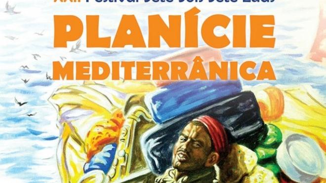 Planície Mediterrânica termina hoje