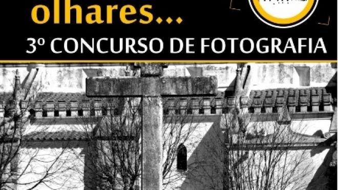 Alvito promove 3º Concurso de Fotografia