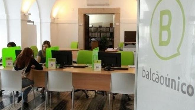 Vidigueira tem Balcão Único de Atendimento