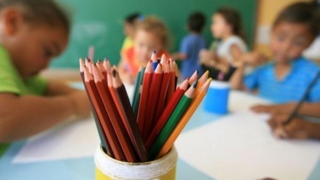 Serpa: autarquia preocupada com possível encerramento de escolas no concelho