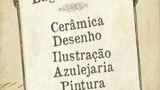 """""""Lugar Comum"""" em Beja"""