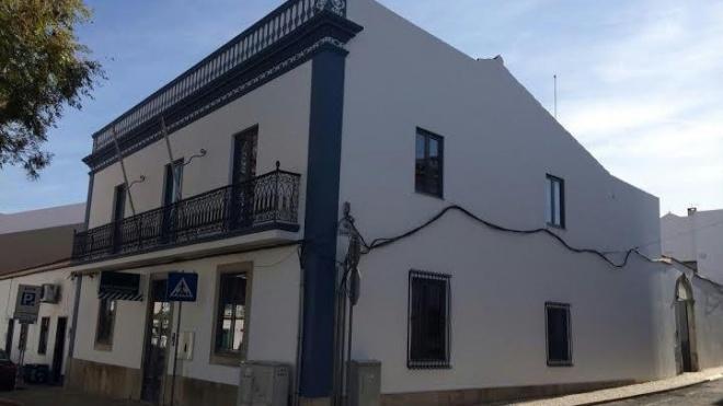 GNR de Ferreira do Alentejo regressa à sede de concelho