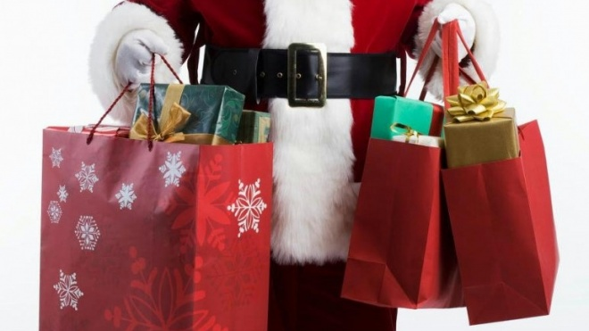 Odemira promove compras no comércio local